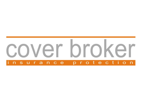 Logo Cover Broker