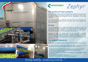 zephyr-A4-front-eng