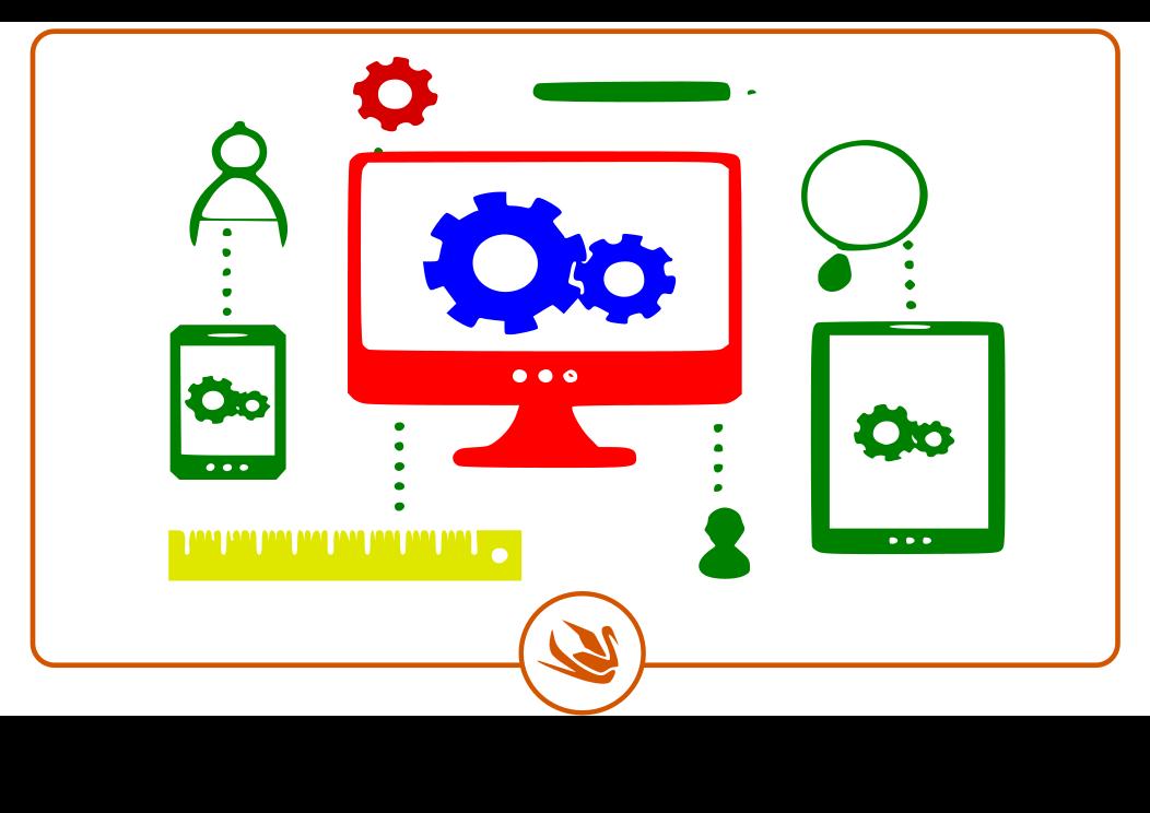 Realizzazione di un sito web le fasi di progettazione e for Sito web di progettazione di pavimenti