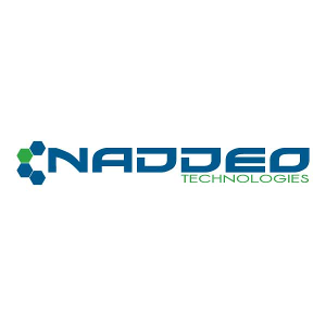 Logo Naddeo