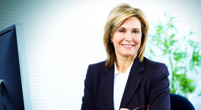 sito web per avvocati