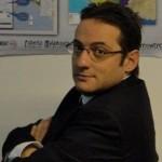 testimonial Francesco Maria De Feo