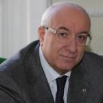 testimonial Paolo Longobardi