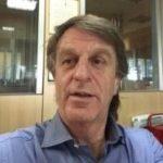 testimonial Renato Serpieri