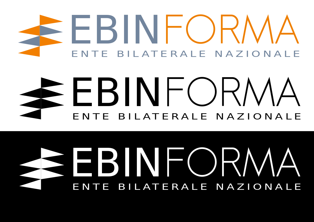 logo Ebinforma