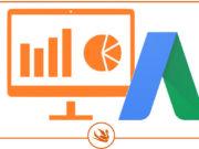 Google Adwords cos'è e come funziona