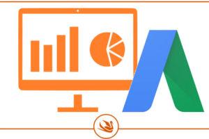 Google Adwords: cos'è e come funziona