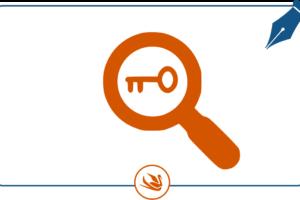Adwords keyword planner. Ti aiutiamo a trovarti