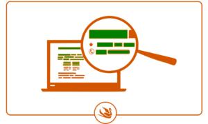 Adwords: Come creiamo annunci di testo efficaci