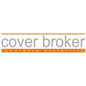 Logo Cover Broker