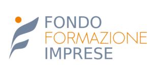 Fondo Formazione Imprese. Approvato il logo