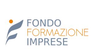 Logo Fondo Formazione Imprese