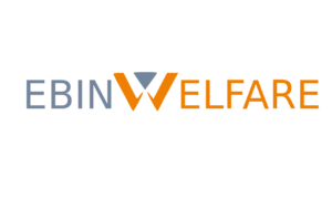 Ebinwelfare: Nuovo logo istituzionale