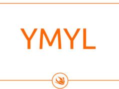 ymyl pages