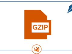 gzip e htaccess