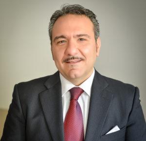Donato Paolino