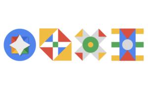 Dopstart al Google Tc Summit 2017 di Dublino