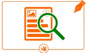 Pagine web di qualità: 4 consigli utili per la Seo