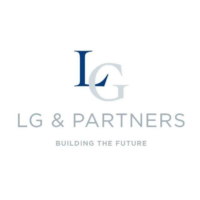 Lg&Partners