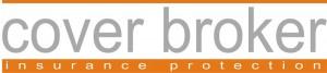 cover-broker-logo
